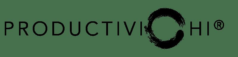 ProductiviChi